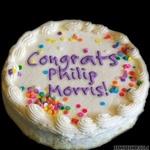Congrats_pm_cake2