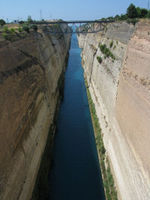 200pxcorinth_canal_2