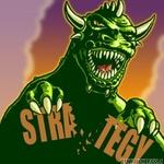 Godzilla_strategy