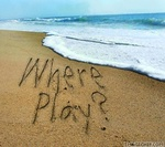 Where_play_beach