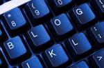 Blog_keys