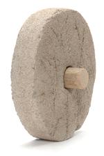 Stone_wheel