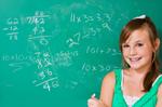 Girl_blackboard