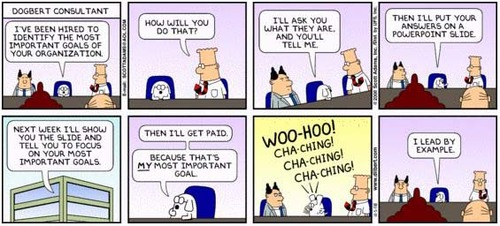 Dilbert_ogsp_overview_wo_header